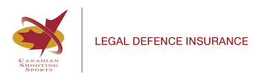 Firearm Legal Defence